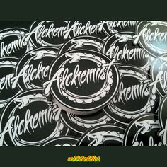 #w33daddict #StickersArt #StickersAddicts #CannabisStickers #Stickers #Logos #Cannabis #Marijuana #Hash #Hemp #Weed #Blunt #Joint #Amsterdam #CoffeShops #Reefer #Stoners #Smokers #Drugs #Pot #IWillMaryMary #iDabs #710 #420 #GorillaDabz #420Science #NugLife #PinUp #SkateBoarding #Skulls #Zombies #VynilDisorder