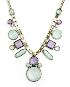 Dream Come True Necklace - JewelMint