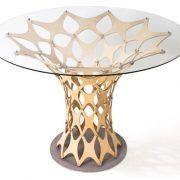 Mensa Dining Table