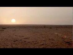 DHL EXPRESS - Formula 1 - TV Spot - Commercial - DHL Werbung 2012 Formel 1