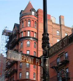 62_Montague_Street_Brooklyn_heights_july2006a.jpg (1584×1753)