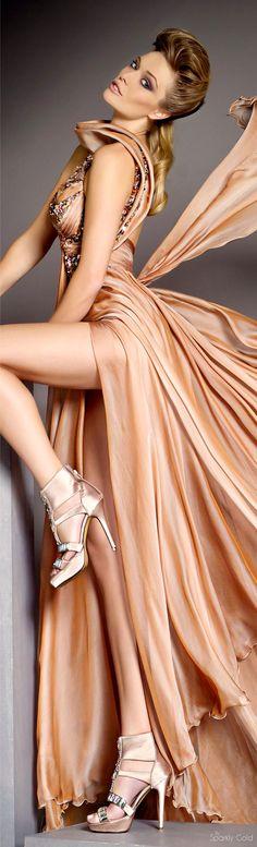 Blanka Matragi 30th Anniversary women fashion outfit clothing style apparel @roressclothes closet ideas