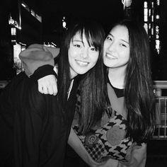#20161009 ✌︎♡ #久保田紗友