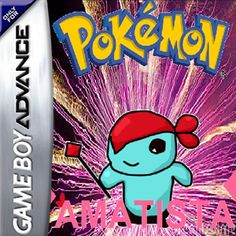 317 Best classic gameboy advance games images in 2018 | Nintendo