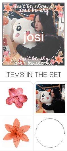 """[ TAKEN ] Hamtaro Icon"" by josi-heart ❤ liked on Polyvore featuring art"