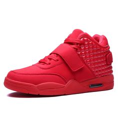 2016 New Arrival fashion jordan retro shoes breathable curry shoes trainers comfortable top high quality men shoes♦️ SMS - F A S H I O N 💢👉🏿 http://www.sms.hr/products/2016-new-arrival-fashion-jordan-retro-shoes-breathable-curry-shoes-trainers-comfortable-top-high-quality-men-shoes/ US $29.68