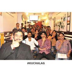 #kuchalag #obligr #digitalmarketing #CloudTelephony #Bulksms #Bulkvoicecall #tollfree #ivr #shortcode #longcode #Bulkwhatsapp Marketing Training, Digital Marketing, Coding, Clouds, Free, Programming, Cloud