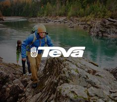 Heads up! There's a killer Teva sale going on at The Clymb right now.    The Clymb is a private-sale network that offers insider pricing on premium outdoor and active-lifestyle brands. The industry experts there hand-pick the best gear and apparel then hook you up with pro-style deals of up to 70% off retail on it. If you hike, run, ride, paddle, race, or ski, or if you just like the best outdoor-lifestyle-inspired clothes, you're gonna love The Clymb.