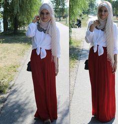 Gorgeous-Fashionable-Hijab-Suits-Vogue-2014-Fashion-Fist-1.jpg (600×635)