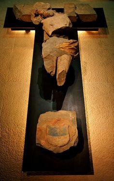 Historisches Museum Bern Schweiz | Flickr - Photo Sharing!