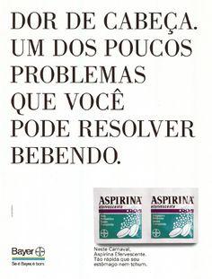 eugenio mohallem aspirina so titulos 2