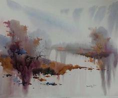 """""""Autumn inspiration"""""""