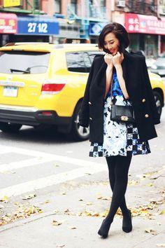 tibi_chriselle_Lim_Chanel_Boy_NYC_7