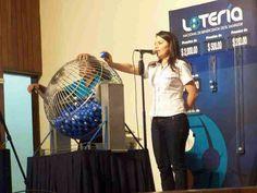 El Salvador: Lotería nacional de Beneficencia celebro el sorteo La Millonaria Nº 2010 del miércoles 17 de Septiembre 2014. Primer Premio10556–No vendido- Segundo Premio-04500–Vendido–en Agencia- Zacatecoluca- Tercer Premio-34616–Vendido en agencia Usulután- Detalles completo del sorteo La Millonaria Nº2010 de El Salvador.