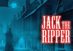 jack the Ripper Walking Tour - DONE