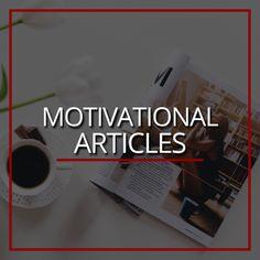 Motivational Articles, Tech Companies, Company Logo, Logos, Logo, Legos