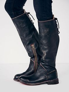 Free People Stargazer Tall Boot at Free People Clothing Boutique