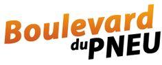 Boulevard du Pneu lance ses pneus hiver à prix discount.