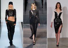 spring clothes tumblr - Pesquisa Google