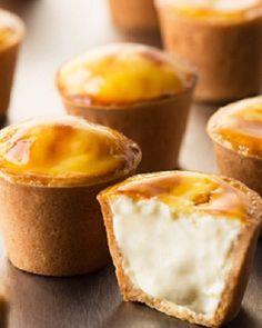 フロマージュ・テラ 「とろとろ焼きカップチーズ」