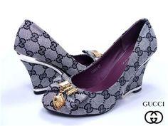 gucci sandal women size 5.5-9.5 (26)-Gucci Sandal-WOMEN SANDAL 334ec57534b
