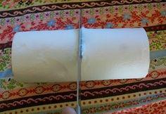Toallitas húmedas, hechas en casa baratas y ecológicas