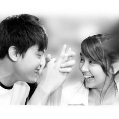 See this Instagram photo by @_____kathniel_____ • 7 likes