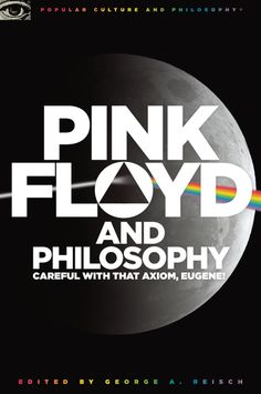 "With their early experiments in psychedelic rock music in the 1960s, and their epic recordings of the 1970s and '80s, Pink Floyd became one of the most influential and recognizable rock bands in history. As ""The Pink Floyd Sound,"" the band created sound and light shows that defined psychedelia in England and inspired similar movements in the Jefferson Airplane's San Francisco and Andy Warhol's New York City. The band's subsequent recordings forged rock music's connections to orchestral…"