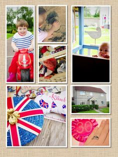 Love this #SnapHappyBritMums from Capture by Lucy  http://capturebylucy.com/snap-happy-britmums-a-late-entry/