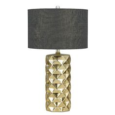 """Found it at Wayfair.ca - Higley 28.5"""" Table Lamp286"""