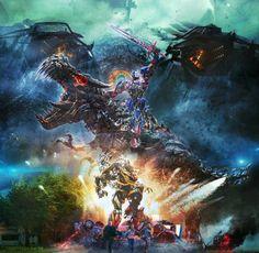 Transformers 4, Nicolas Peltz, Michael Bay, Optimus Prime, Imagine Dragons, Linkin Park, Beast, Age, Cool Stuff