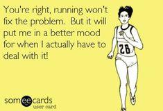 63 Ideas Sport Motivation Running Lost For 2019 - 63 Ideas Sport Motivation Running Lost For 2019 - Sport Motivation, Fitness Motivation, Fitness Quotes, Motivation Quotes, Keep Running, Girl Running, Running Tips, Running Women, Running Track