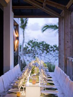 W Retreat & Spa - Vieques Island | Bridal Musings Wedding Blog