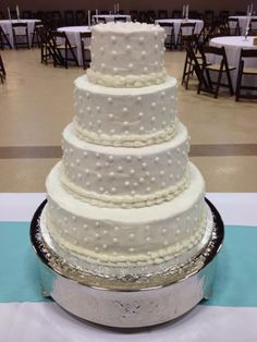 Vintage Cakes & Catering   Cake and desserts #w101Nashville #VintageCakesandCatering #NashvilleWedding #Cakes #Desserts