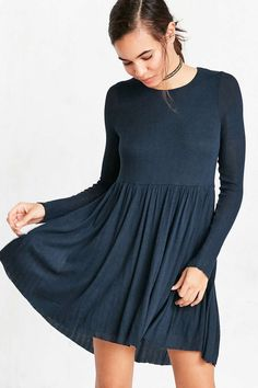 http://www.urbanoutfitters.com/urban/catalog/productdetail.jsp?id=40803611&category=W-DRESSES-CASUAL&color=053