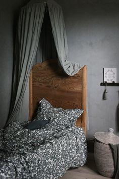 Finaste barnrummet - Lovely Life Parents Room, Kids Room, Cool Kids Bedrooms, Toddler Rooms, Childrens Room Decor, Gray Interior, Big Girl Rooms, Baby Bedroom, Nursery Neutral