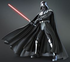 Darth Vader, Star Wars, Disney, humor, Modern Philosopher