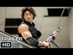 Why Action movies like Commando 2 are awesome!The best part about action movies is they let you unwind.In Commando 2 the hero Vidyut Jammwal is believable when he bashes up the baddies.Read why I am an action movie fan girl! Latest Hindi Movies, New Hindi Movie, Movies 2019, New Movies, Movies Online, Upcoming Movies, Bollywood Actors, Bollywood News, Commando 2 Movie