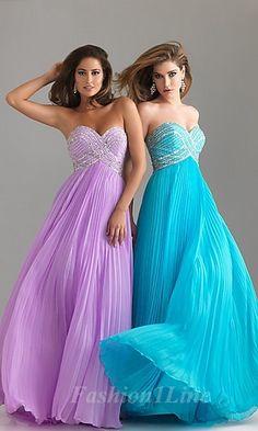 blue purple yay