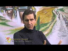 "Studio Toscana Sprint ""COMITATO PROV: PISTOIA"""