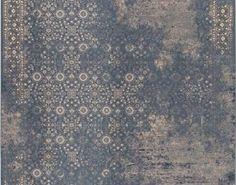 DYWAN OSTA CARPETS BELIZE 72403 920 http://www.kochamydywany.pl/dywan-osta-carpets-belize-72403-920-we%C5%82na