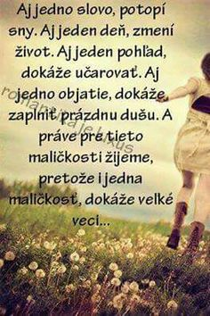 D Me Quotes, Motivational Quotes, Inspirational Quotes, Greek Words, Greek Quotes, Make You Smile, Motto, Quotations, Poems