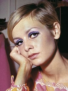 Iconic Makeup Looks - How to do Your Makeup