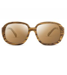Trendy Style, My Style, Sun Shades, Wooden Sunglasses, Couture Accessories, Photography Workshops, Classy And Fabulous, Virtual Closet, Everyday Fashion