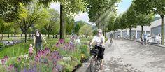 Gartenschau Bad Herr
