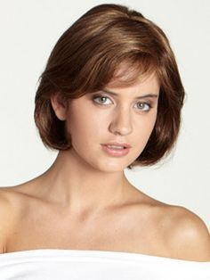 Short Female Haircuts, bob hairstyle