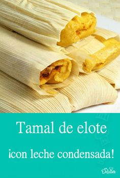Mexican Dishes, Mexican Food Recipes, New Recipes, Dessert Recipes, Cooking Recipes, Desserts, Colombian Dishes, Salvadoran Food, Nicaraguan Food