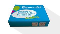 Facial Tissue, Personal Care, Beauty, Self Care, Personal Hygiene, Cosmetology