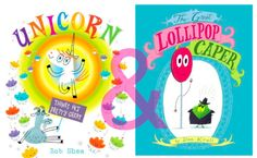 picture books for pairing: on jealousy - This Picture Book Life