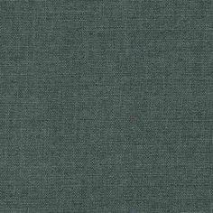 Warwick Fabrics : VESPA, Colour PEACOCK